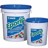 adezivi epoxidici