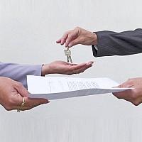 administrare imobile