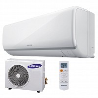 aer conditionat samsung