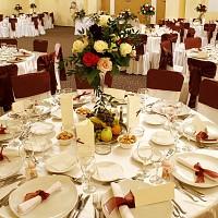 agentie organizare nunta