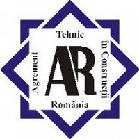 agrement tehnic