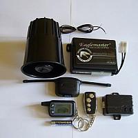 accesorii alarme auto