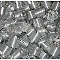 aliaje aluminiu