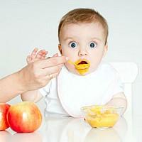 alimente bebelusi