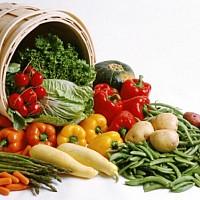 alimente naturale