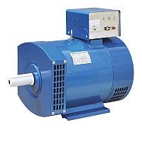 alternator de generator