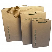 ambalaje carton personalizate
