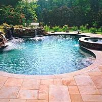 amenajari piscine