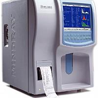 analizor biochimie