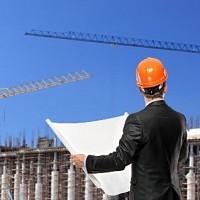 antreprenoriat constructii