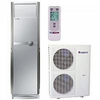 aparat climatizare