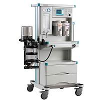 aparat anestezie