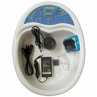 aparat detoxifiere picioare hydro spa
