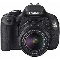 aparat foto canon eos