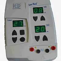 aparate de electroterapie