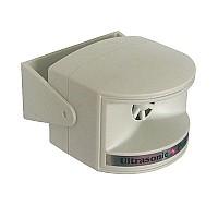 aparate ultrasunete rozatoare