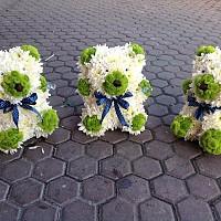 Invitatii Botez Invitatii Botez Handmade Invitatii Botez Haioase
