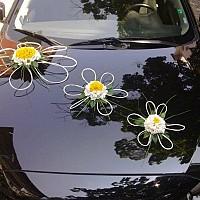 aranjamente florale masini