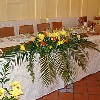 Aranjamente Nunti Aranjamente Sala Aranjamente Biserica