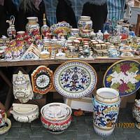 articole ceramica