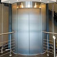 ascensoare persoane