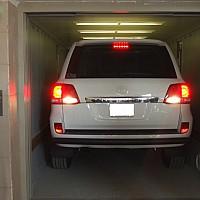 ascensoare transport automobile