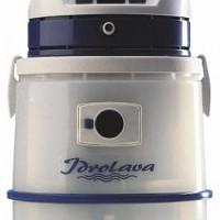 aspirator filtrare apa