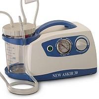 aspirator medical