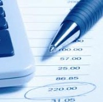 audit extern