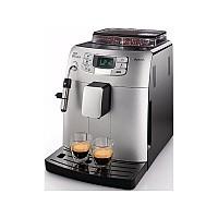 automat de cafea saeco