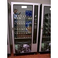 automate de bauturi