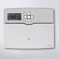automatizare solar