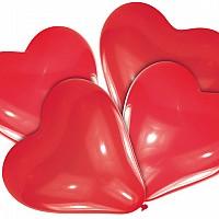 baloane inimi