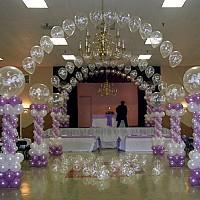 Baloane Nunta 38 Oferte De La 25 Firme