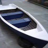 barci agrement