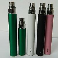 baterii tigari electronice