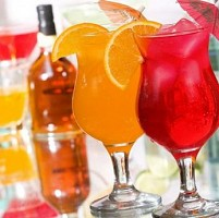 bauturi nealcoolice