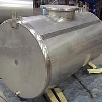 bazine inox