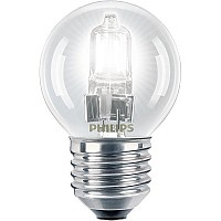 bec halogen philips