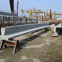 beton armat