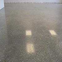 finisoare beton
