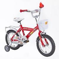 biciclete copii dhs