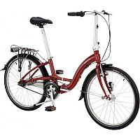 biciclete dahon