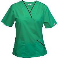 bluze medic