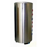 boilere inox