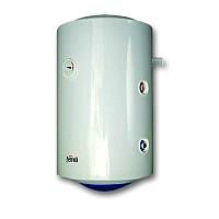 boiler mixt