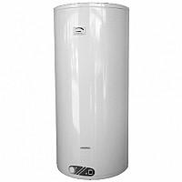 boiler termic