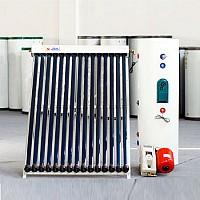boilere panouri solare