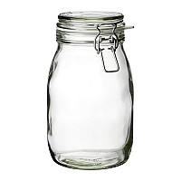 borcan sticla