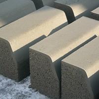 borduri beton